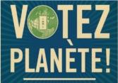 votez-planete-par-alain-souchon