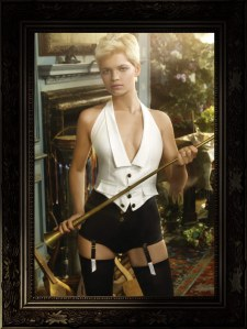 lingerie-agent-provocateur-modele-frankie