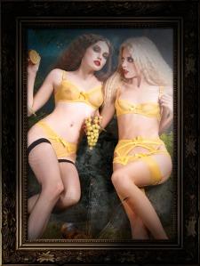 lingerie-agent-provocateur-modele-jodie