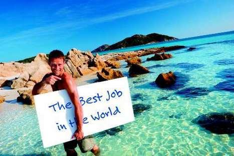 meilleur-job-du-monde