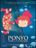 ponyo-sur-la-falaise1