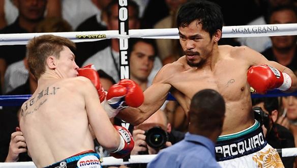 boxe_pacquiao_le-meilleur-leger-de-lhistoire-de-la-boxe