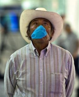 grippe-a-h1n1-grippe-semantique