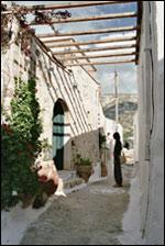 Crète , top 10 iles du monde