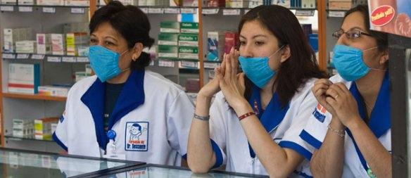 Grippe A H1N1 en 10 questions