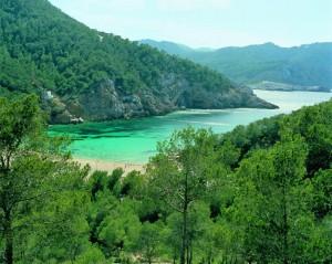 Ibiza , top 10 iles du monde
