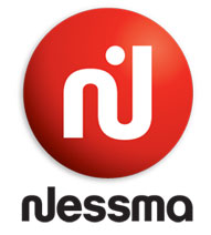 Nessma tv TF1 du maghreb