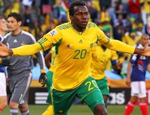 Coupe du monde 2010 le blog de ramzi page 2 - Coupe du monde 2010 france ...