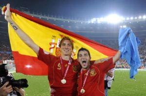 Classement des meilleurs joueurs de la coupe du monde 2010 le blog de ramzi - Penalty coupe du monde 2010 ...